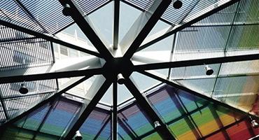户外玻璃幕墙ope电竞app下载系统