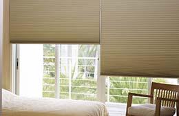 电动ope电竞app下载帘对阳光房的作用