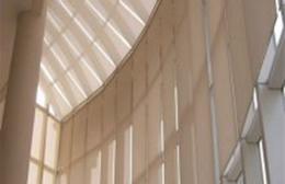 电动窗帘与电动ope电竞app下载帘